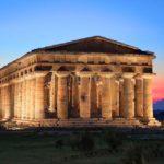 Italiano: As Preposições (Le Preposizioni)