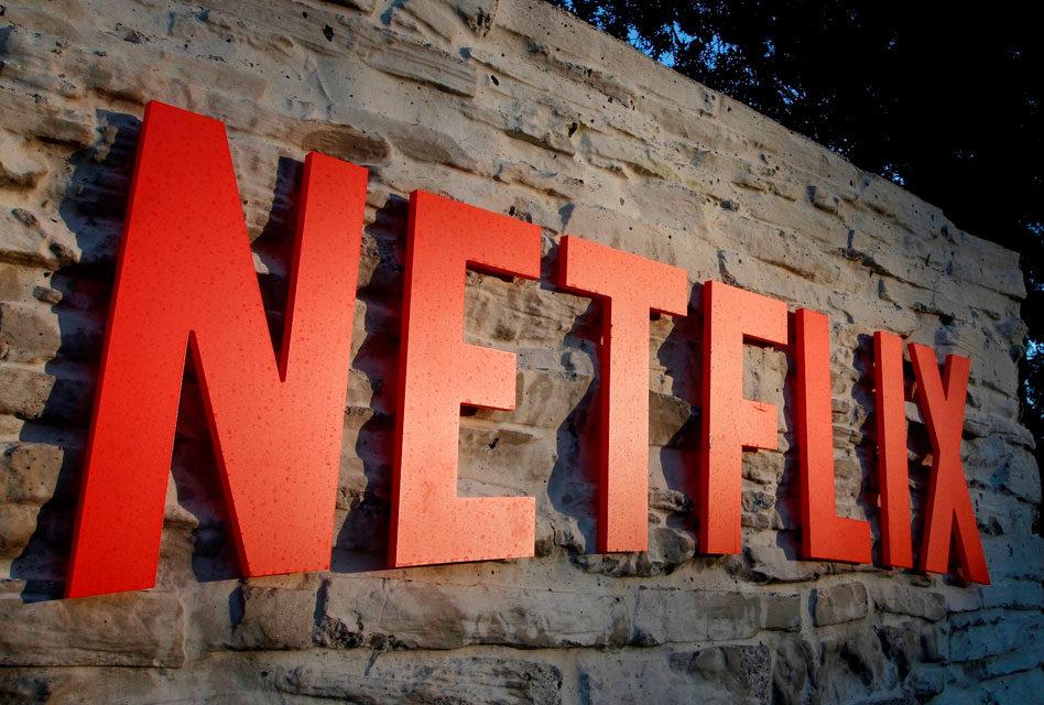 Como se tornar um tradutor da Netflix