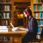 Poliglota – Ainda é um termo válido?