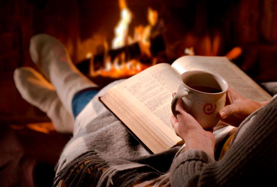 Jólabókaflóð: Uma tradição natalina onde os presentes são livros