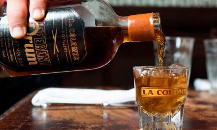 """Origem da palavra """"Rum"""""""