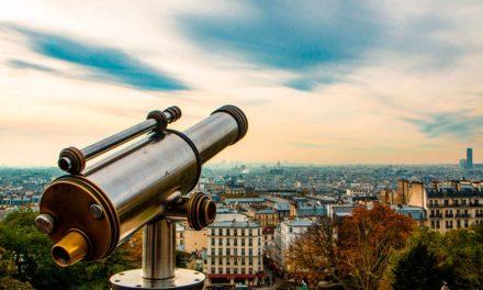 Etimologia: Palavras de origem francesa