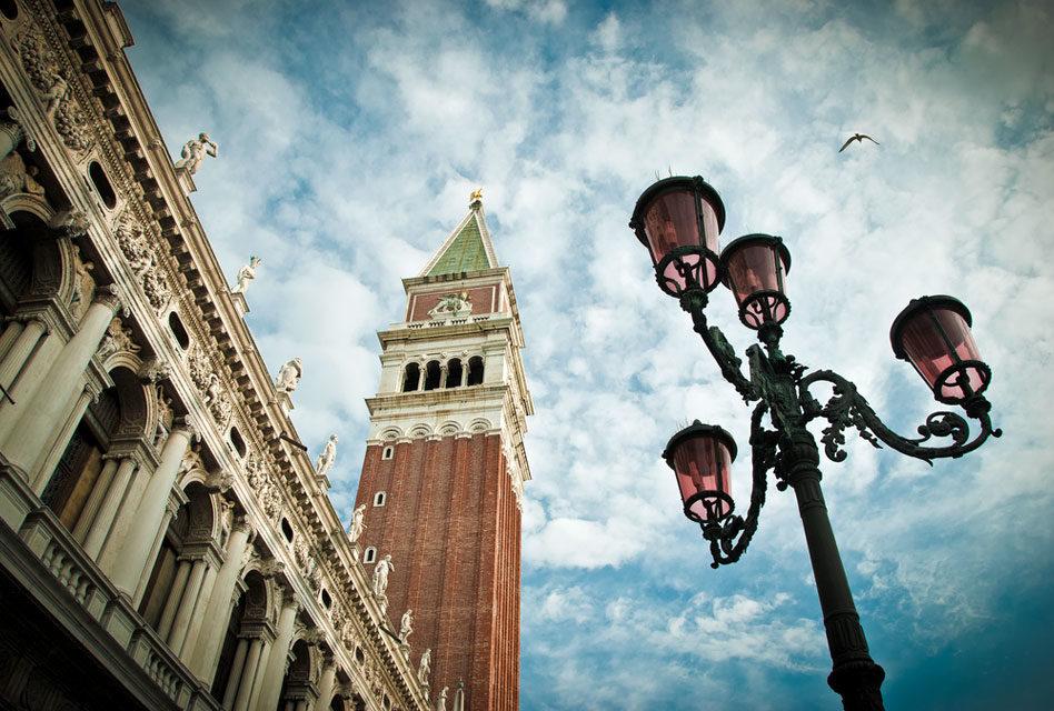 Motivos para aprender italiano