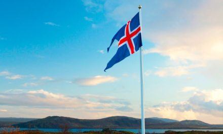Islandês: Alfabeto e Pronúncia (Íslenska Stafróf)