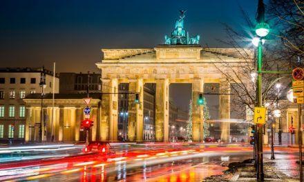 10 expressões da língua alemã que você precisa conhecer