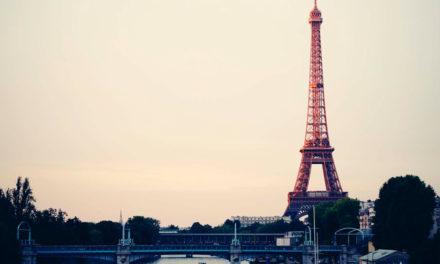 Francês: Tous les garçons et les filles