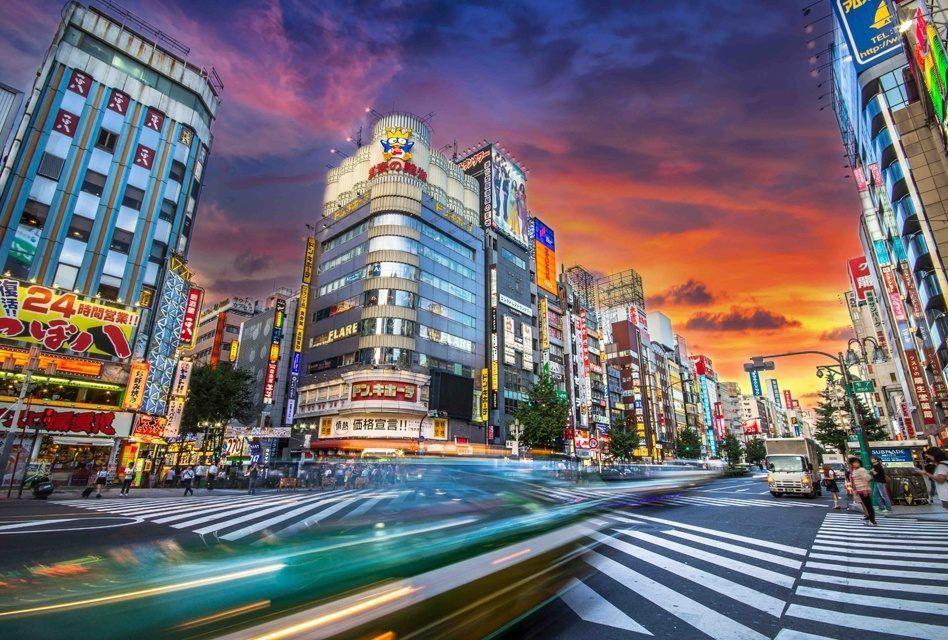 20 palavras japonesas que você precisa conhecer