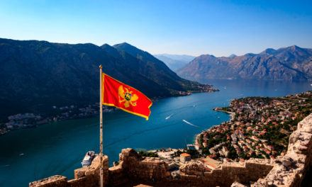 Novas línguas: Servo-Croata