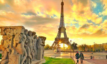 6 Gírias francesas que você precisa conhecer