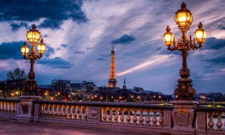 Francês: La famille (A família)