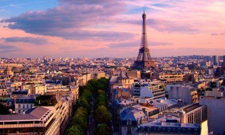 """Francês: O que significa a expressão """"N'importe quoi"""""""