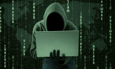 "Origem da Palavra ""Hacker"""