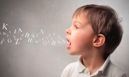 Crianças bilíngues têm cérebro mais ágil e criativo, aponta estudo