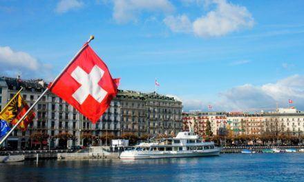 Suíça debate o ensino de português nas escolas