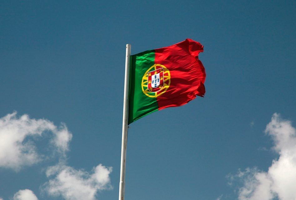 Diferenças entre o português do Brasil e de Portugal