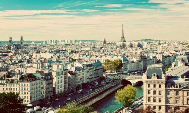 10 expressões francesas que você precisa conhecer