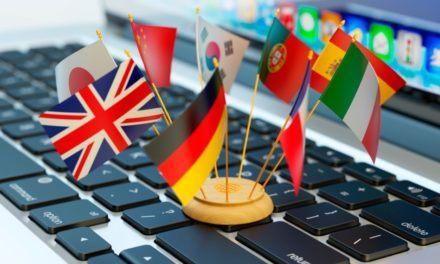 11 palavras de outros idiomas que não têm tradução