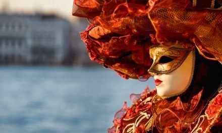 12 expressões em inglês para o Carnaval