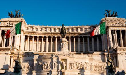 Guia de Pronúncia da Língua Italiana
