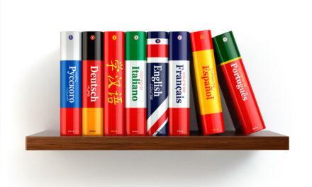 O caminho mais rápido para você falar um idioma