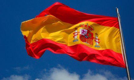 Expressões & Gírias dos Espanhóis