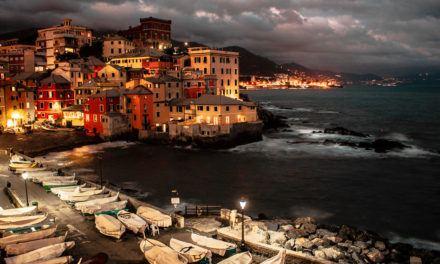 italiano: Artigos partitivos (Articoli partitivi)