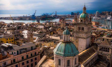 Italiano: Artigos indefinidos (Articoli indeterminativi)
