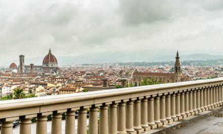 Italiano: Uso dos artigos (Uso degli articoli)