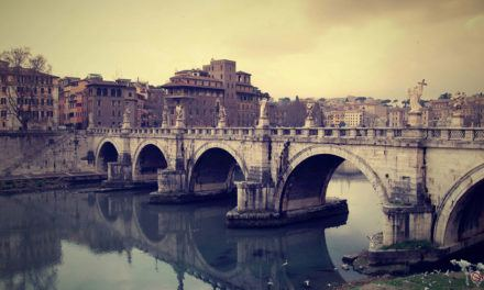 Italiano: Taxi, ônibus e metrô