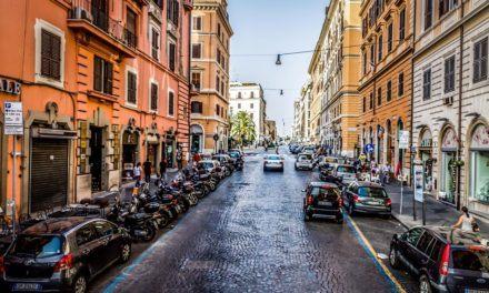 Italiano: Os numerais ordinais (I numerali ordinali)