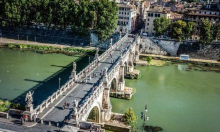 Italiano: Os numerais multiplicativos (I numerali multiplicativi)