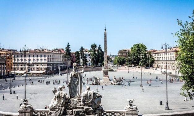 Italiano: Os números Fracionários, Distributivos e Coletivos