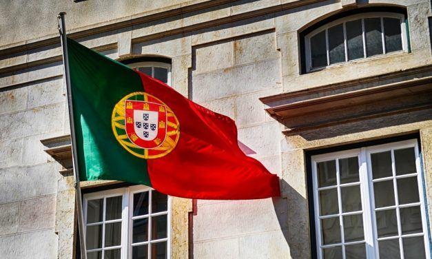 10 palavras de origem portuguesa usadas no mundo todo