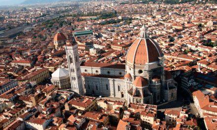 Italiano: In città (Na cidade)