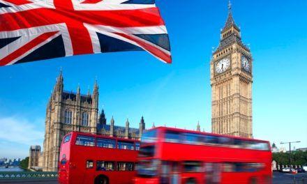 Inglês: Expressões e Gírias de Viagem