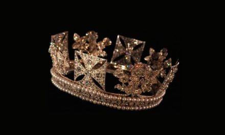 """Origem da palavra """"Royalty"""""""