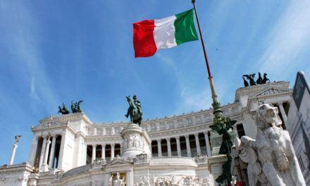 5 palavras que não existem em italiano