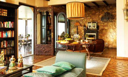 Italiano: Prenotare una camera (Reversar um quarto)