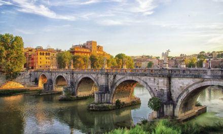 Italiano: L'ufficio (Escritório)