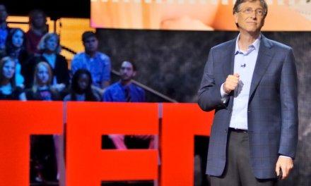 Como aprender uma nova língua: 7 dicas dos tradutores do TED