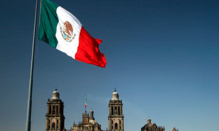Expressões Mexicanas que você precisa conhecer