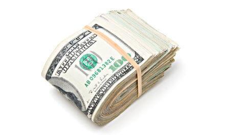 """Inglês: 10 expressões com """"money"""" (money idioms)"""
