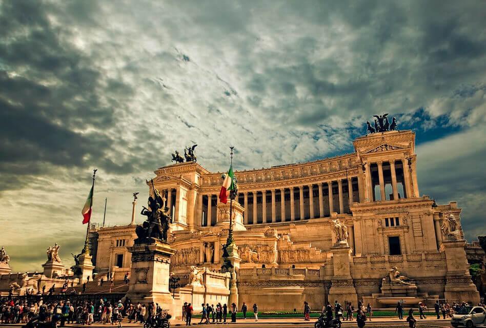 Italiano: Gírias dos Jovens