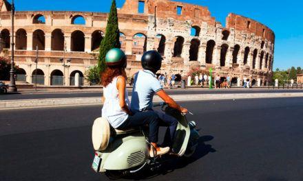 Italiano: Il tempo libero (Lazer)