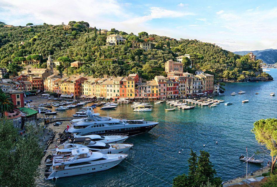 """Italiano: o uso da palavra """"Ormai"""""""