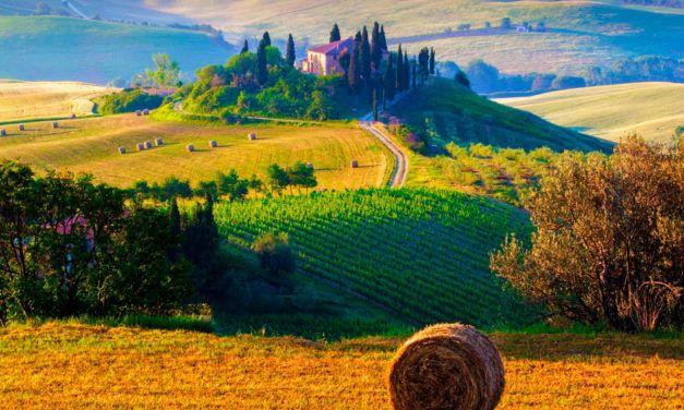 Italiano: O verbo Fare (fazer)