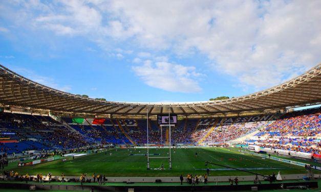 Italiano: Lo sport e gli hobby (Esporte e hobbies)