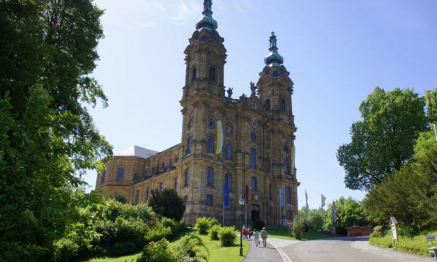 Alemão: Números Cardinais e Ordinais