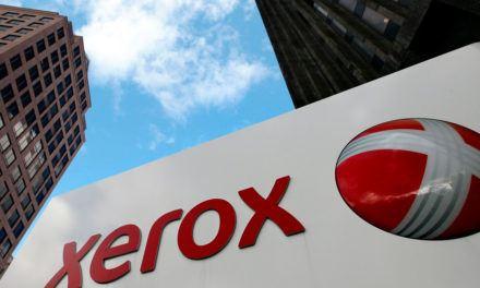 Português: Xérox ou Xerox?