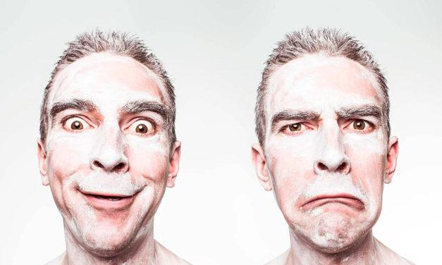 Conheça algumas expressões idiomáticas